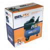 Compressor de Ar 2 Hp 3400 Rpm 127 V